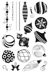 Stamps-Wassail-Ornaments