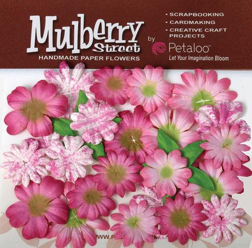 Mullberry-Tie Die-1