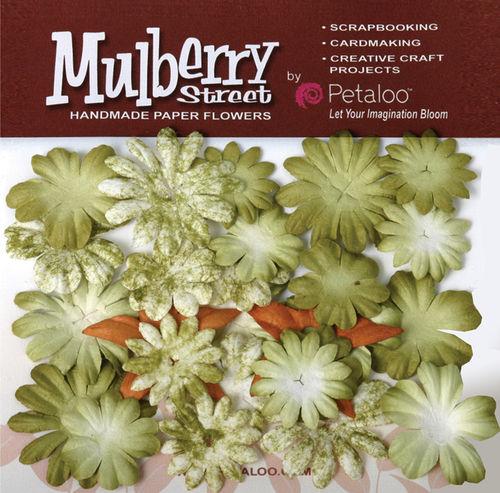 Mullberry-Tie Die-2