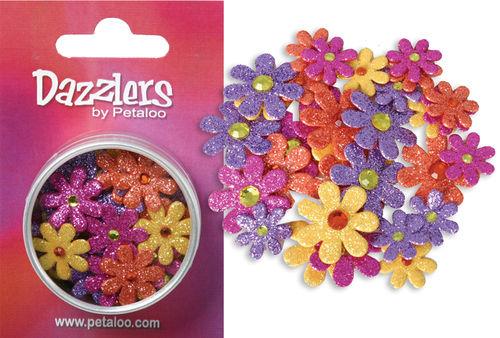 Dazzles-Florettes Small-4