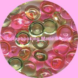 XL-Gum Drops1