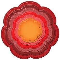 Nestabilities-Blossom