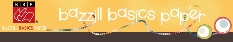 Bazzill Logo2