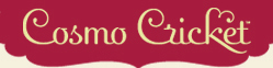Cosmo - Logo2