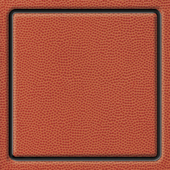 12 x 12-Basketball Deluxe II