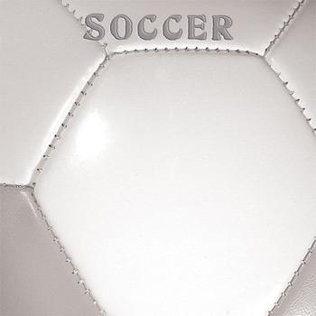 12 x 12-Soccer Delux I