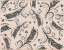 S5247-Flourish Pine