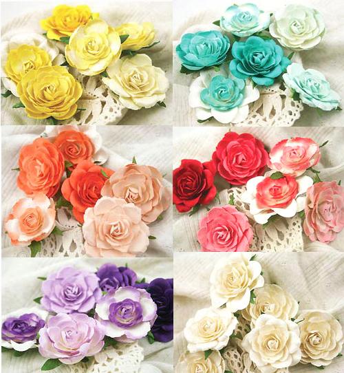 Trellis Roses-Main