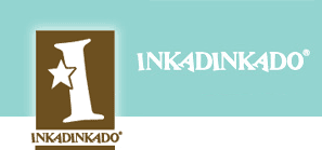 Inka Logo-P