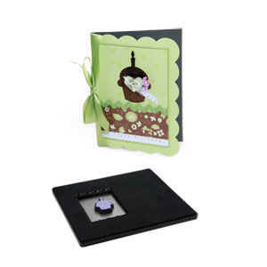 Card-656431