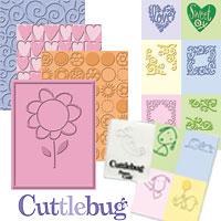 Cuttlebug Logo 3-J