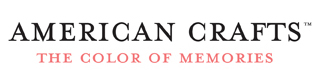 Amrican Crafts - Logo