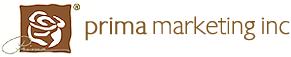 Prima-Logo copy