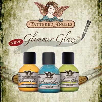 Glimmer Glaze-Main