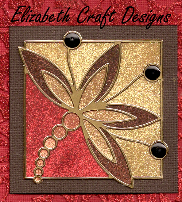 Elizabeth Craft Logo 3