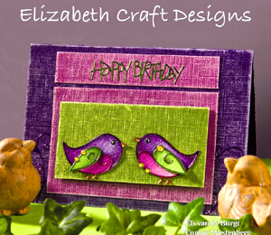 Elizabeth Craft Logo 2