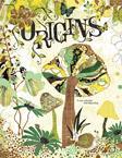 Origins Logo 2
