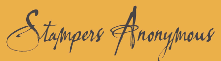 Stampers Anonymous Logo-Main