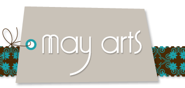 MAy Arts Logo2