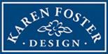 KF logo