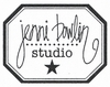 Jennie Bowlin-logo
