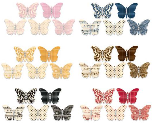 Jennie Bowlin-Butterflies-Main