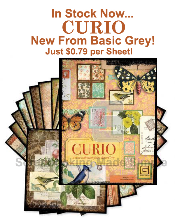 12x12-Collection Pack-Curio Main