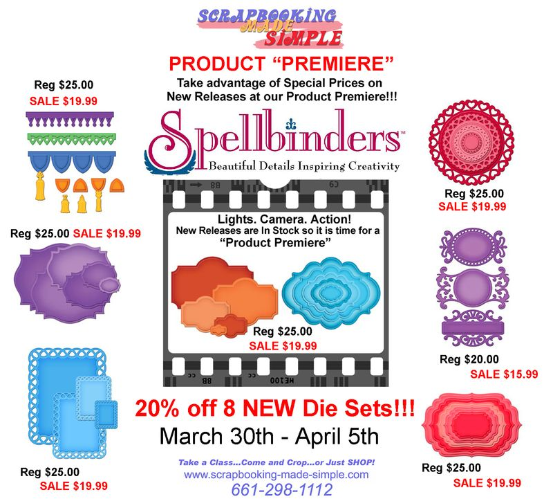 2011-March 29th-Spellbinders