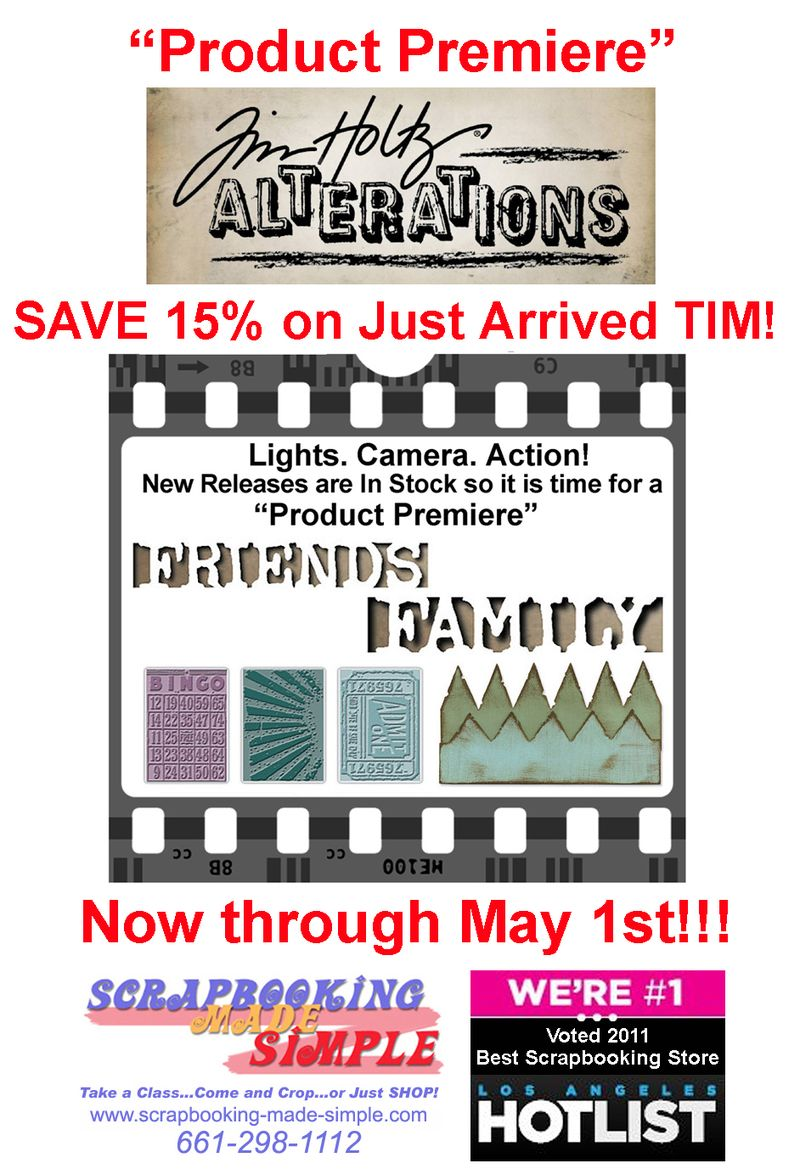 2011-April 22-Tim