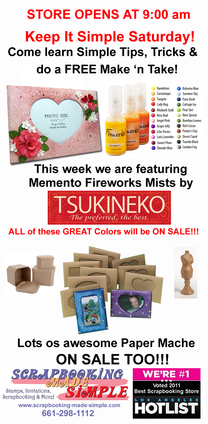 2012-April-Memento Fireworks
